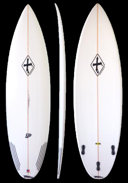 xanadu-surfboards-sstar-web
