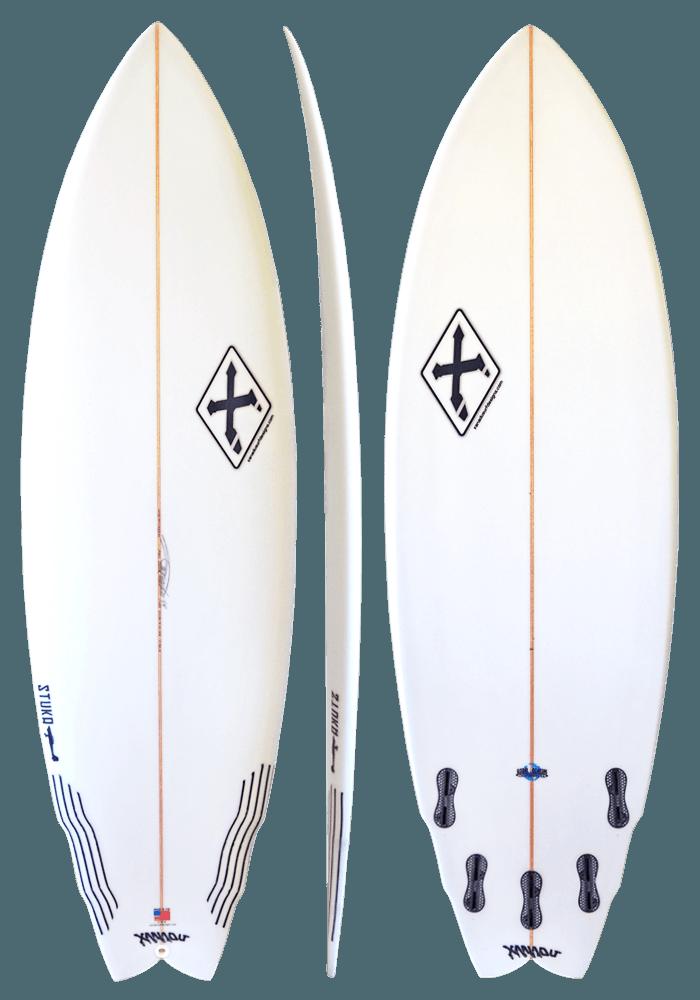 xanadu-surfboards-stuka-web-