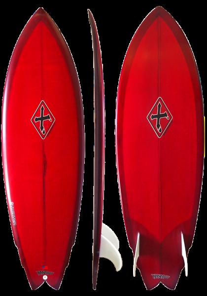 xanadu-surfboards-twinter-web