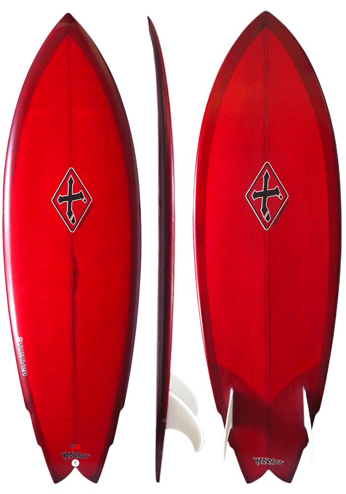 xanadu-surfboards-twinter-web