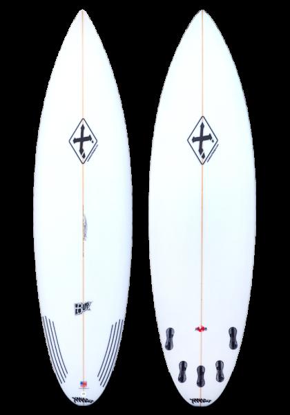xanadu-surfboards-x-up-web