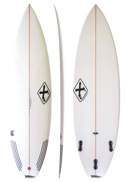 xanadu-surfboards-x16-web