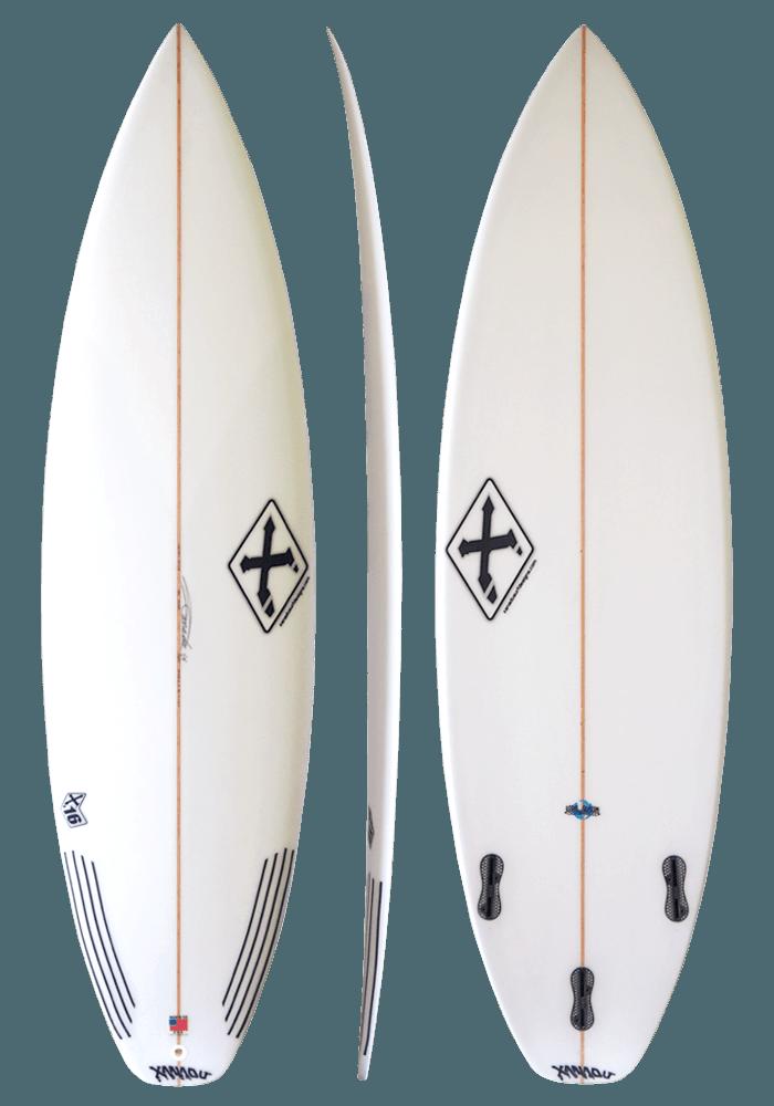xanadu-surfboards-x16-web
