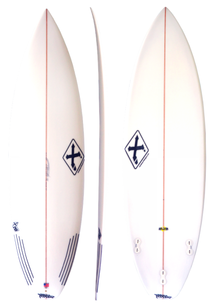 xanadu-surfboards-x20-web