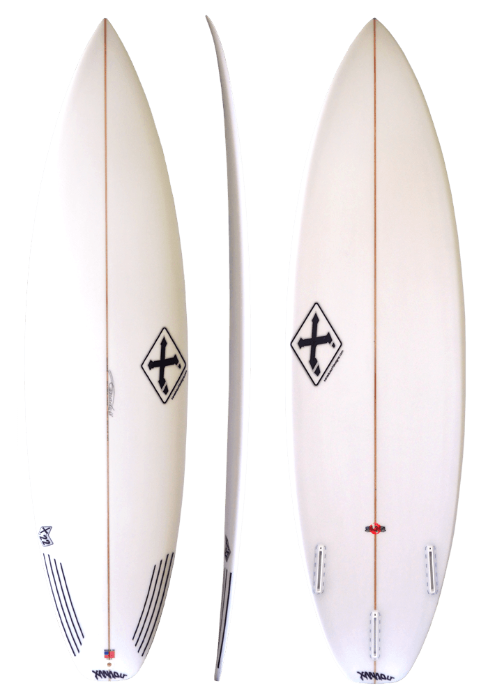 xanadu-surfboards-x22-web