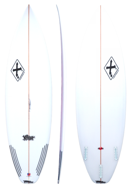 xanadu-surfboards-xank-web