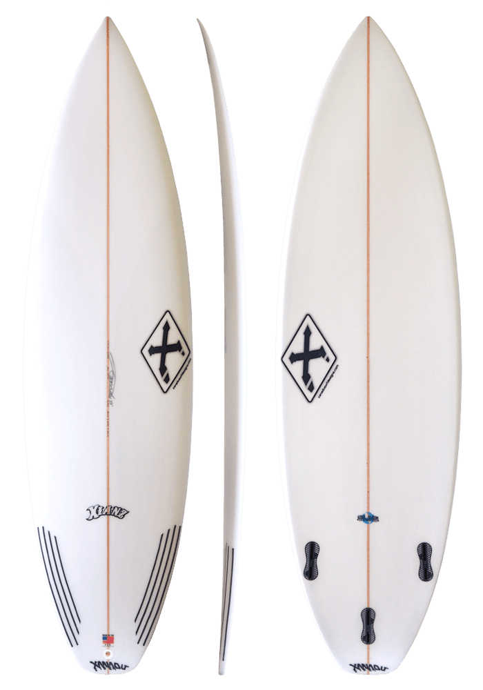 xanadu-surfboards-xianz-web