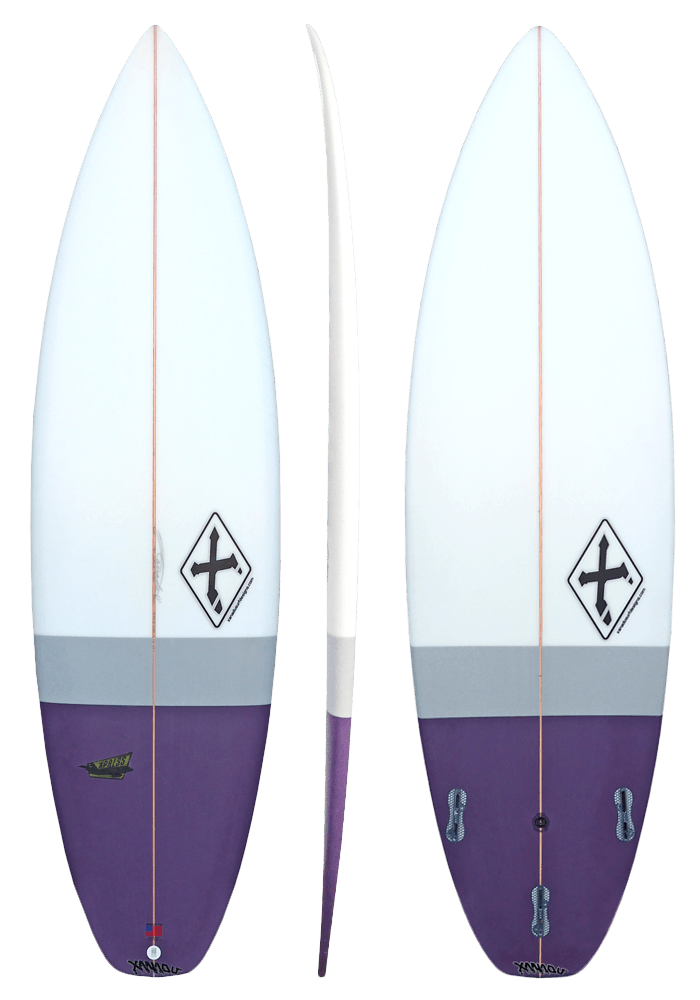 xanadu-surfboards-xpress-web