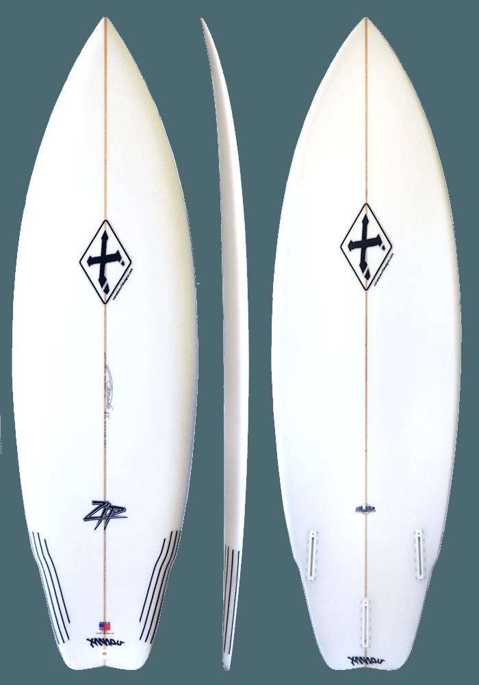 xanadu-surfboards-zip-web