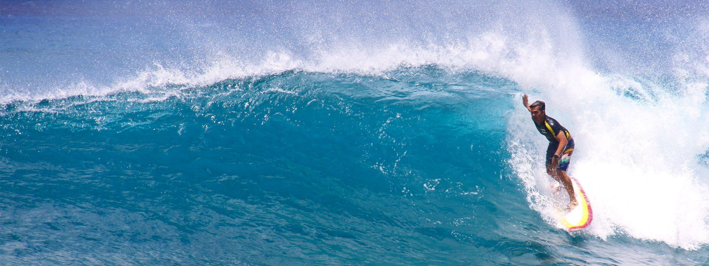 craig-canubida_Wave-rocket_xanadu_web