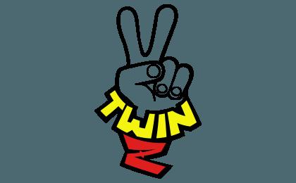 xanadu-twinz-logo