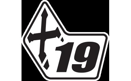 xanadu-x19-logo