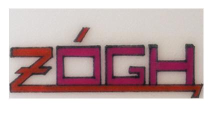 ZOGH_LOGO