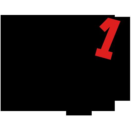 xanadu-ez1-logo-web