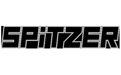 xanadu-spitzer-logo