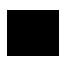 sea-thunder-logo-web