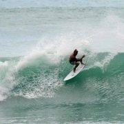 xanadu surfing viper