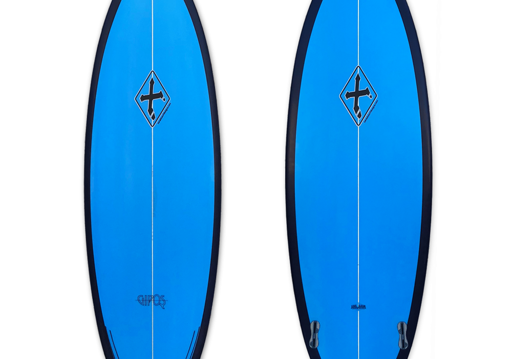 xanadu-gipos-62-surfboard-shop