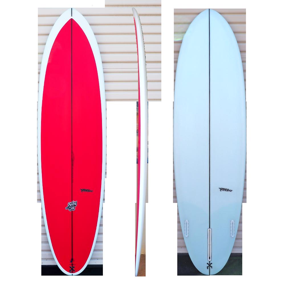 xanadu-ninja-surfboard-shop