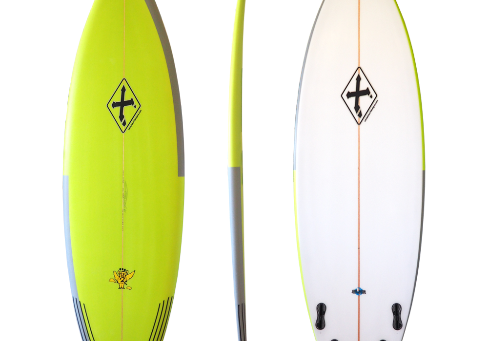 xanadu-pig2-surfboard-product