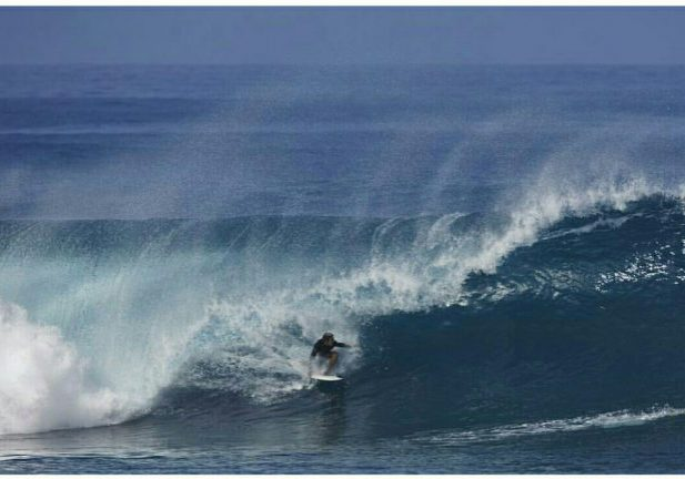 xanadu-surf-designs-big-waves-04