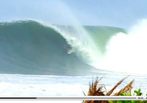 xanadu-surf-designs-skip-mccullough-mexico