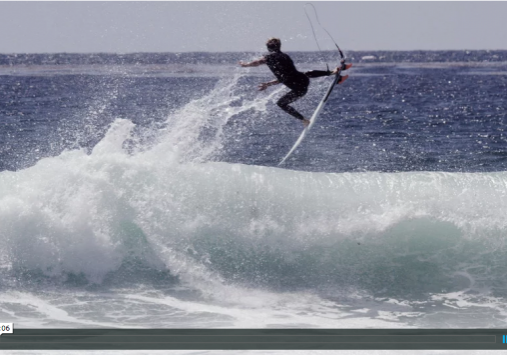 xanadu-tanner-hendrickson-video